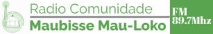 Radio Comunidade Maubisse Mau-Loko